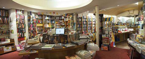 Paris librairies on pinterest paris paris france and butcher shop - Victor hugo paris 16 ...