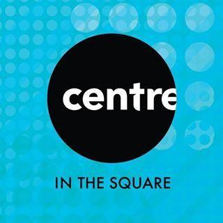 Centre In The Square - Event Venues in Canada   Event, Canada, Event venues
