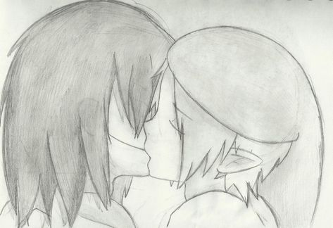 List of ben drowned x jeff the killer pictures and ben drowned x
