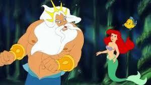 Resultado De Imagen Para Little Mermaid Good Old Movies The Little Mermaid Free Movies Online