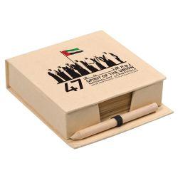 ساعات يوم الوطني لدولة الإمارات Recycling