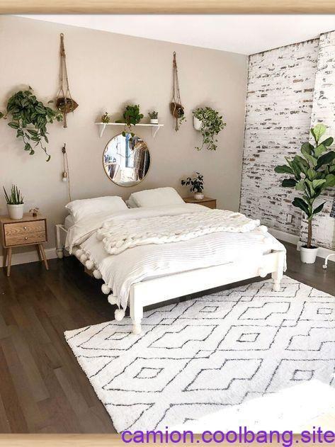 Schlafzimmer Ideen Gem Lich