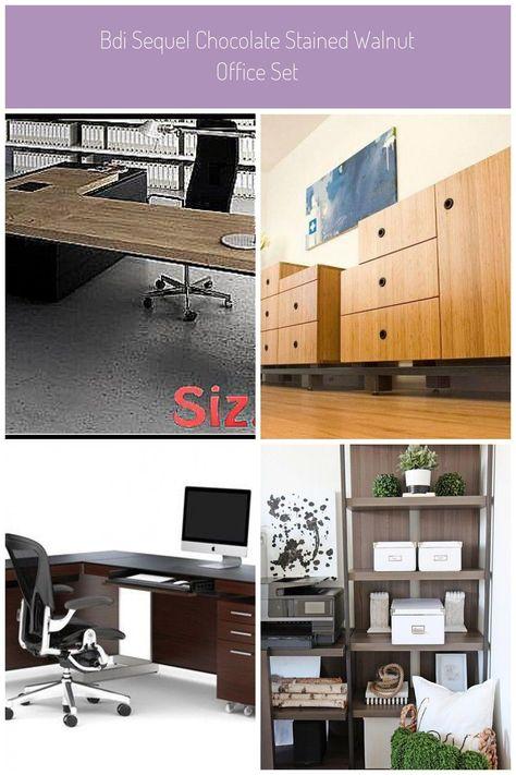 Luxury Office Furniture Brands