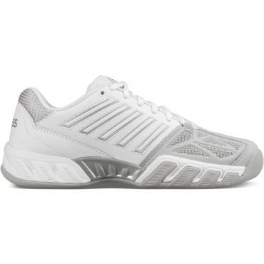K-Swiss Bigshot Light 3 Carpet 95445 tennisschoenen dames ...