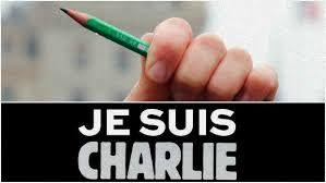 #Je suis Charlie, la moda si schiera con le vittime francesi
