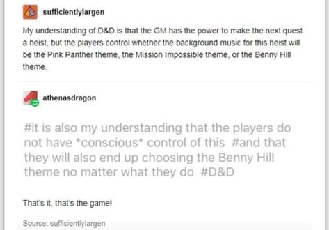 Pin by Mad Madam Minoa on Fan Board Gaming in 2020 (With