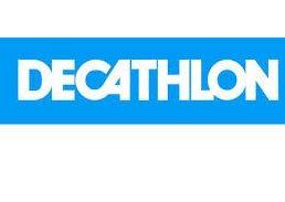 Decathlon Perd La Premiere Place Au Classement Des Enseignes Preferees Des Francais Decathlon France Article De Sport