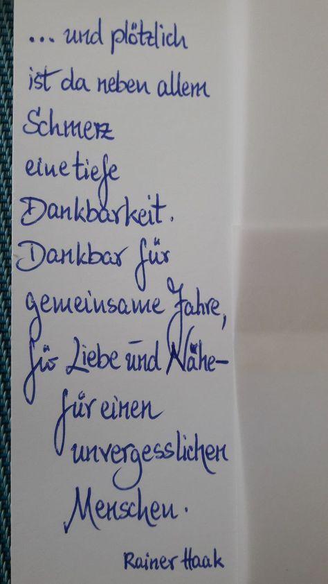 Kartentexte - #kartentexte