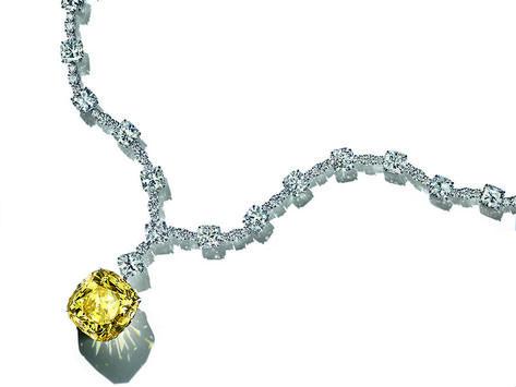e44bbfe25 Lady Gaga's Oscars Tiffany Diamond Was Last Worn by Audrey Hepburn    Hollywood Reporter
