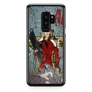 14 Anime Wallpaper For Galaxy S9 Akira Anime Star Wallpaper Samsung Galaxy S9 Plus Case Babycase Download Set A Anime Stars Samsung Galaxy S9 Akira Anime