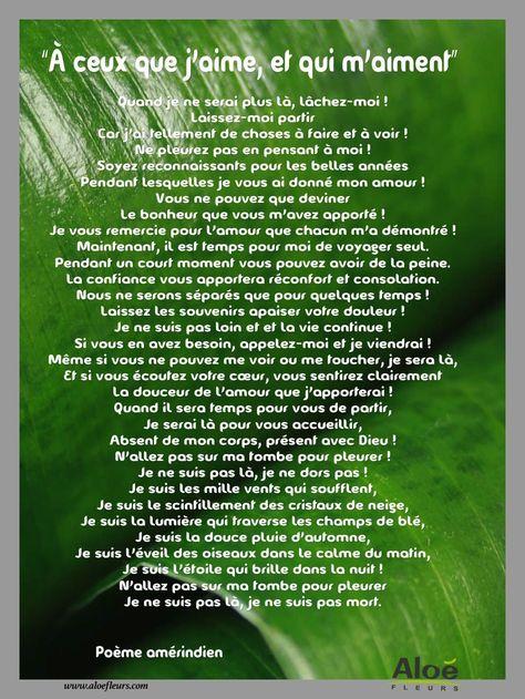 Lettre D'adieu à Sa Famille : lettre, d'adieu, famille, Meilleures, Idées, Message, D'adieu, Citation, Décès,, Deuil,