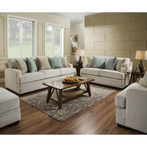 Surprise Deal Simmons Upholstery Hattiesburg Parchment Armchair
