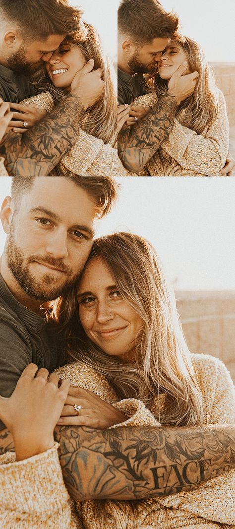 Photo Poses For Couples, Family Picture Poses, Couple Photoshoot Poses, Engagement Photo Poses, Couple Photography Poses, Autumn Photography, Couple Shoot, Engagement Pictures, Family Photoshoot Ideas
