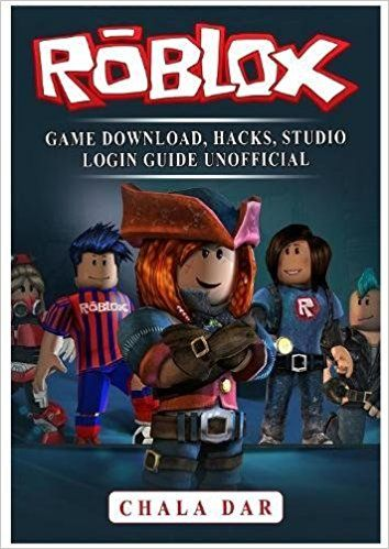 Download Roblox Hack V130 And Generate Any Amount Of Robux For