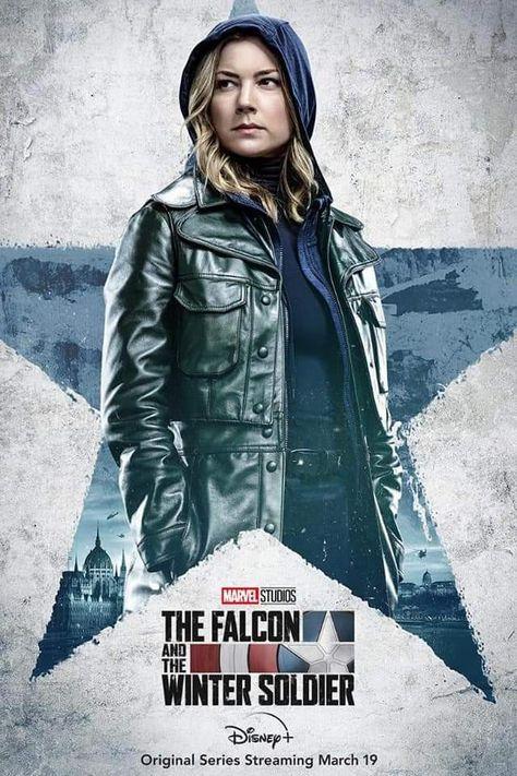 #thefalconandthewintersolder#falcon#wintersolder#tonystark#steverogers#capitãoamerica#homemdeferro#sam#bucky#ação#disney#marvel#mcu#herois#serie