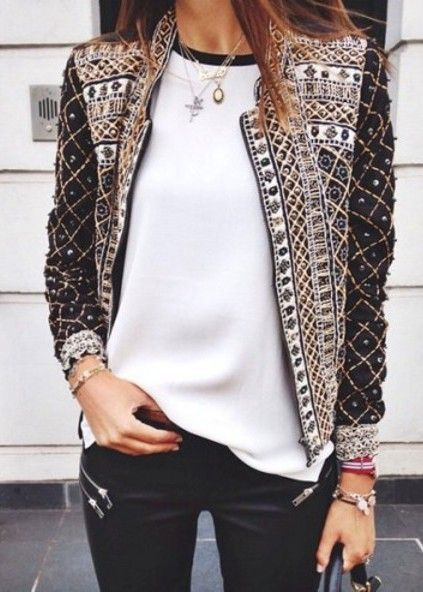 jewels, jacket, colorful, home accessory, hat, fashion vibe, jeans