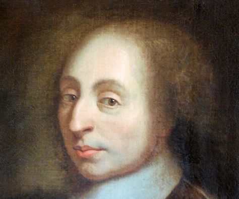Top quotes by Blaise Pascal-https://s-media-cache-ak0.pinimg.com/474x/ce/e2/43/cee243ac2752d57c4791bc42c84b6f15.jpg
