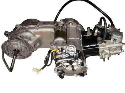 260cc, 300cc (LH170MM LH173MN) YP250, VOG, Yamaha, Linhai
