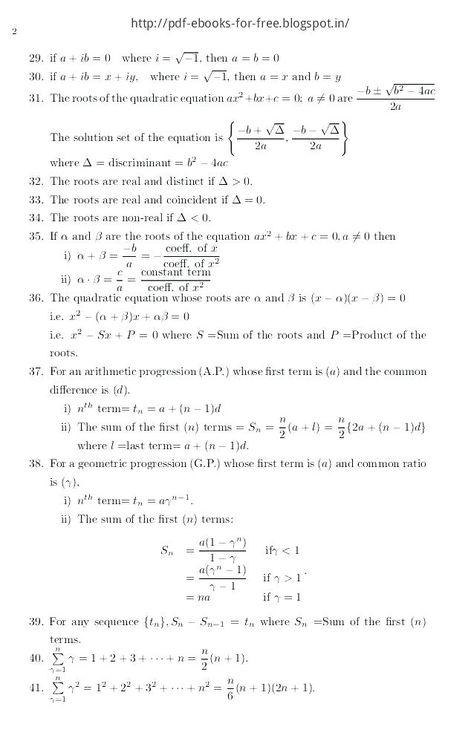 math algebra class 8 – mikkospace.com