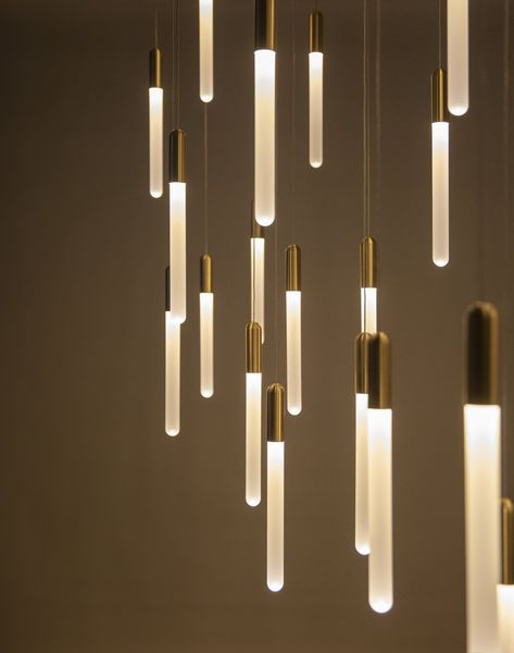 """Eurooo Luxury Furniture — """"Within you is the light of a thousand suns""""-make..."""
