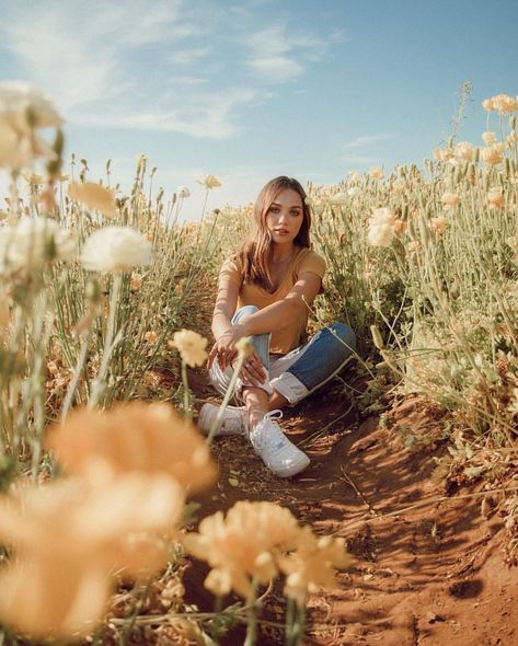 Photography Portrait Outdoor Girl Poses 16+ Ideas For 2019