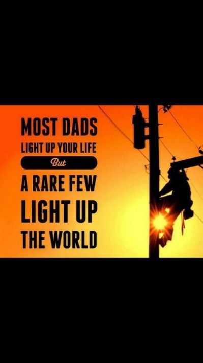 1000+ images about Lineman quotes/prayers | Electrical