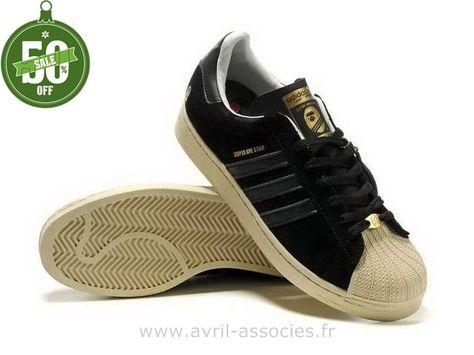 separation c1562 Chaussures 10988 c1562 separation Beige jaune adidas forum mid 28ae52