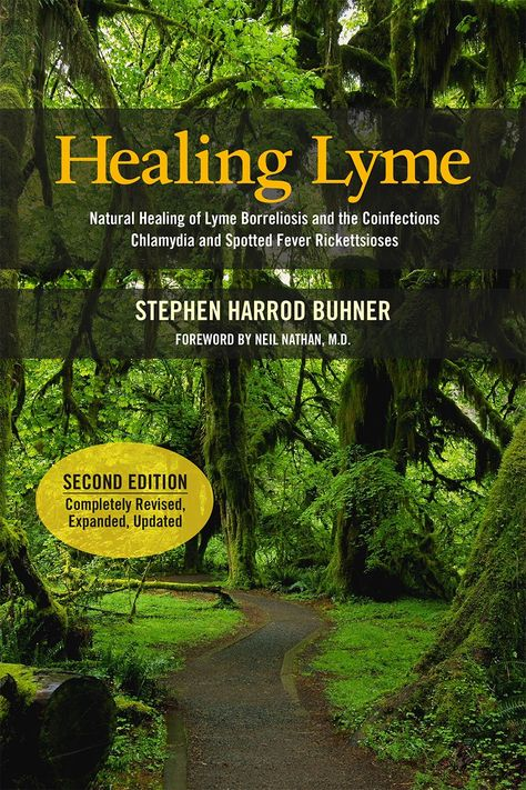 Lyme disease infects a minimum of 300,000 people per year in the United States and millions more throughout the rest of the world. Symptoms run from mild lethargy to severe arthritis to heart disease