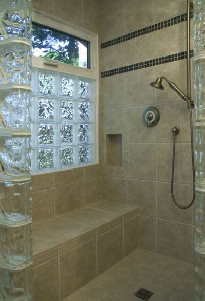 Top 70 Best Shower Window Ideas Bathroom Natural Light Window In Shower Bathroom Inspiration Bathrooms Remodel