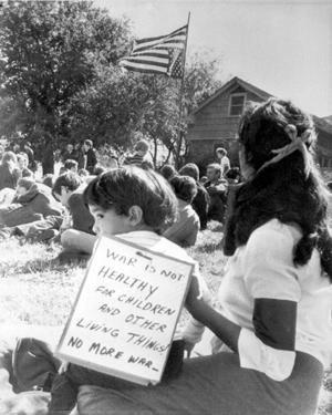 10 Mayra Avalos English Research Ideas Vietnam War Anti War Summer Of Love