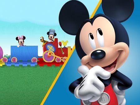Disney Lol Games Videos Coloring Pages Apps And More In 2021 Disney Junior Games Disney Funny Disney Junior