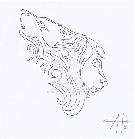 Lion King Outline Tattoo Tattoideas Small Lion Tattoo Lion King Tattoo Disney Tattoos Small Lions are one of the most popular tattoo designs for men because they represent dominance, strength, confidence, and courage. pinterest