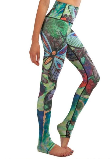 Pin on Digital Print Gym Fashion to Die For