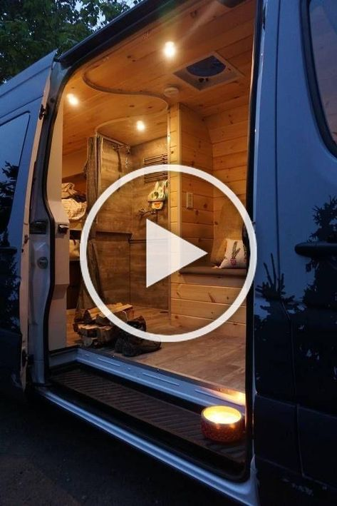 Awesome Ideas For Camper Van Conversions, Vans are cheaper than campers. Lets say you would like a van that resembles a Japanese or possibly a log cabin. In case you decide to obtain a van, t...  ,  #awesome #camper #conversions #for #ideas #van