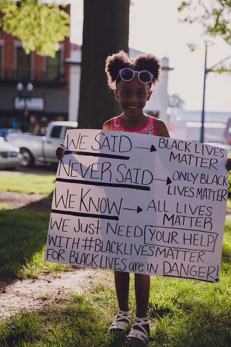 👑Risse's Keeper👑 #BLM #black #black lives matter #blackquotes #africanamericanquotes #woke #allblacklivesmatter