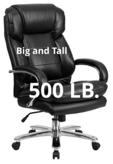 Big And Tall Man Office Office Chair Man Chair
