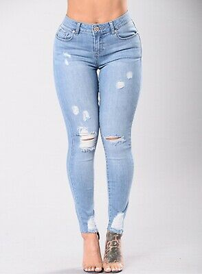 WMNS Spectacularly Sexy Jeans top quality #fashion #clothing #shoes #accessories #womensclothing #jeans (ebay link)