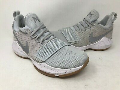 buy online ea955 35980 eBay Sponsored) NEW! Nike Men's PG 1