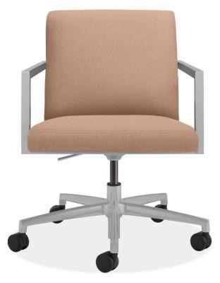 Room Board Lira Office Chair Board Chair Chairs Furniture Lira Modern Office Room Task In 2020
