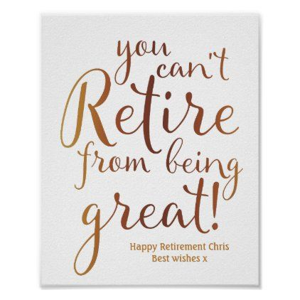 Diy Retirement Cards, Happy Retirement Wishes, Retirement Decorations, Retirement Celebration, Retirement Gifts For Women, Retirement Party Decorations, Retirement Parties, Retirement Ideas, Retirement Wishes Quotes