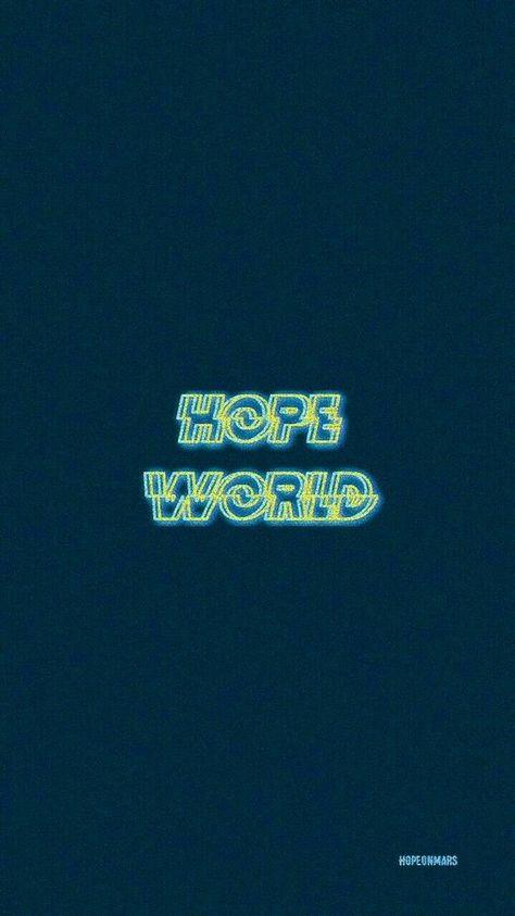 740 Gambar Keren Kata Kata Bijak HD Terbaru