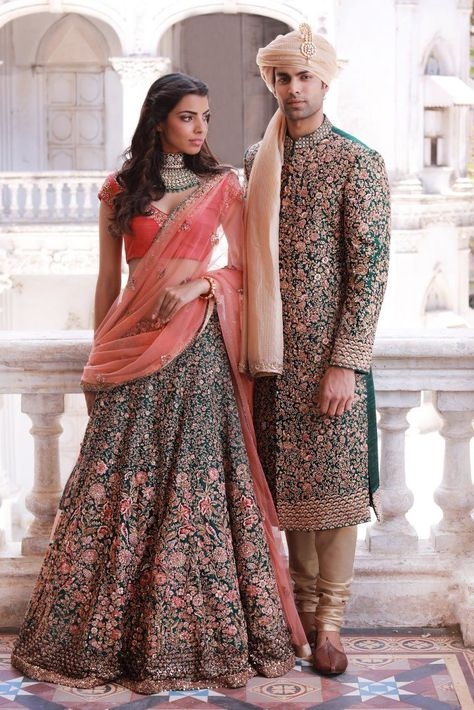 Weddings Discover Ideas indian bridal dress bollywood for 2019 Indian Bridal Outfits Indian Bridal Fashion Indian Bridal Wear Indian Dresses Indian Wedding Clothes Latest Indian Fashion Trends Indian Wedding Lehenga Indian Bridal Lehenga Indian Clothes
