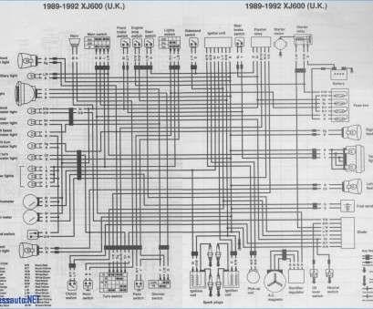 Pin en ~PEliculas-~Online | Hyundai Grace Electrical Wiring Diagram Download |  | Pinterest