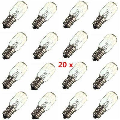 Sponsored Link E14 15w Salt Lamp Globe Light Refrigerator Bulb Replace Ac220v 240v Durable In 2020 Salt Lamp Globe Lights Globe Light Bulbs