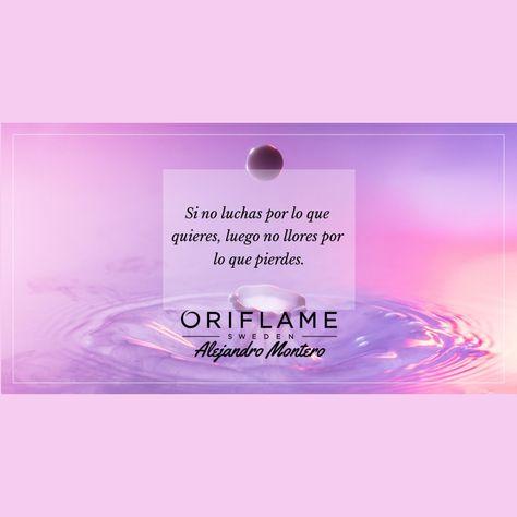 facebook #oriflame #planoly...