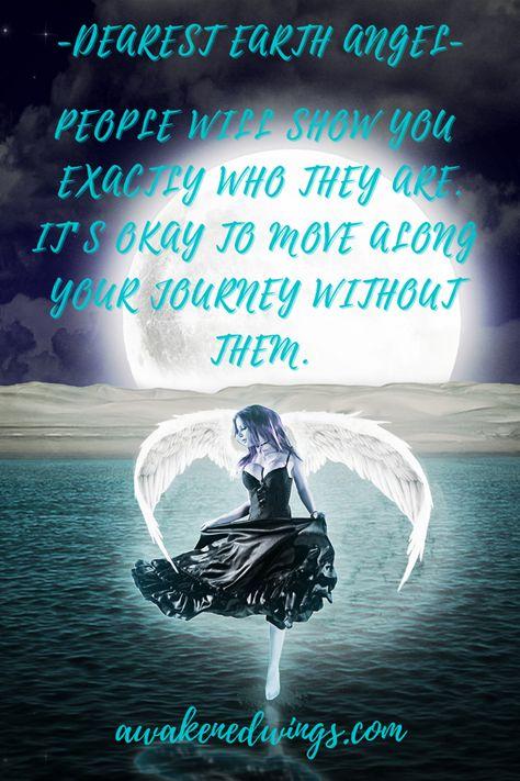 #earthangel #psychic #tarotonline #tarotreading #tarotreadersofinstagram #angelsquad #higherconsciousness #highervibrations #divineguidance #awakened #awakenedwings