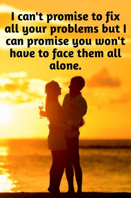 51 Strong Love And Relationship Quotes Sayings   pool side