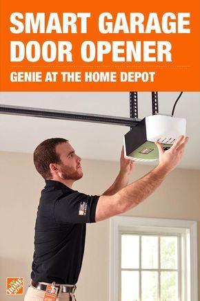 Pin On Door Open