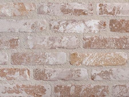 Briques Et Plaquettes De Parement Vieux Brugge Briquette De Parement Brique De Parement Interieur Brique