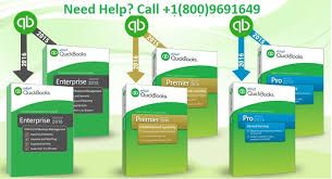 Get QuickBooks Support & Help - Find Way to Resolve Your QB Issues